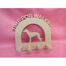 Dog leader Holder ANY DOG